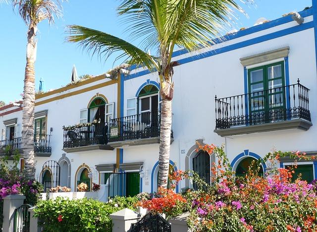 Patrimonio immobiliare obsoleto, il settore punta sulla riqualificazione