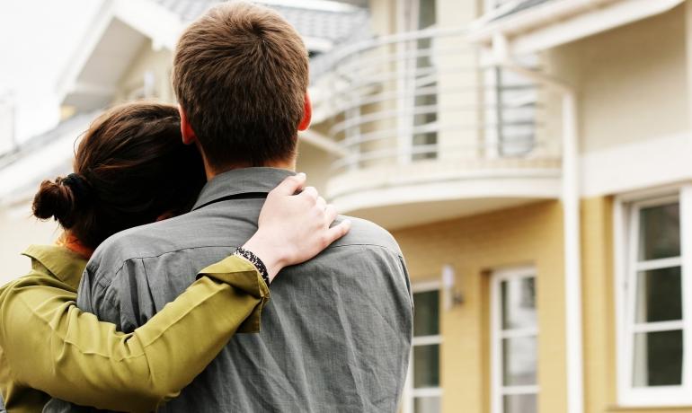 8 domande che devi fare prima di comprare la tua casa!