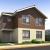 Le regole da seguire se ti rivolgi ad un'agenzia immobiliare!