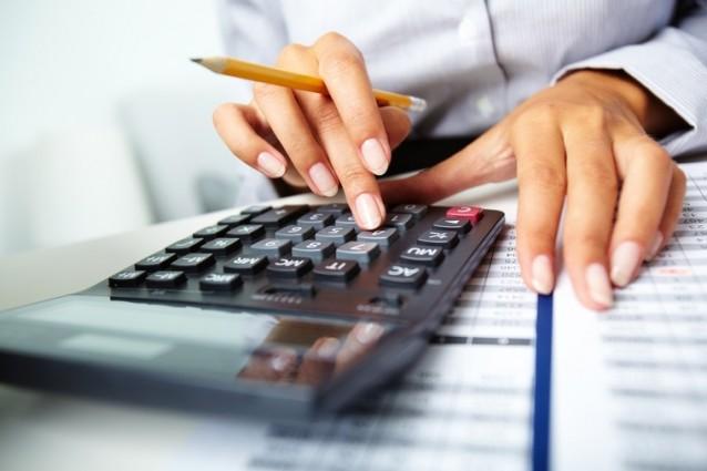 Le imposte da pagare quando compri casa!