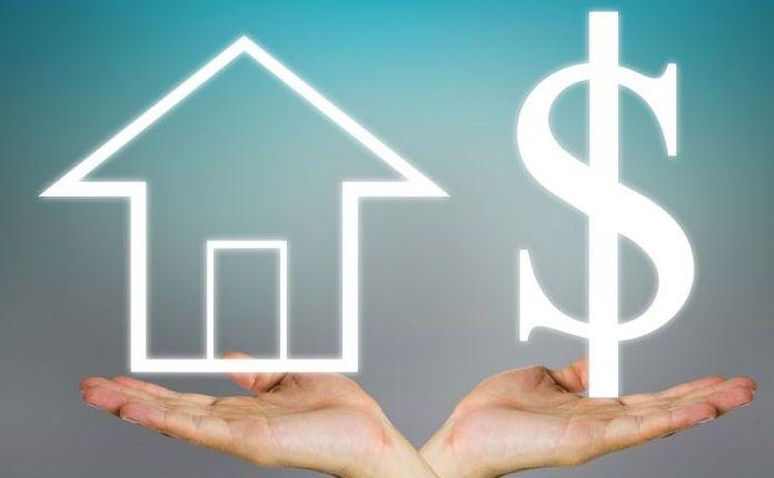 Le imposte da pagare quando compri casa re casa - Imposta di registro acquisto seconda casa ...