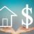 Devi vendere casa? Vediamo come dare una buona impressione all'acquirente!
