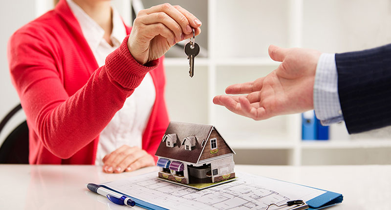 4 Consigli per Vendere al meglio la tua Casa!